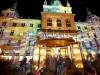 Рождественские ярмарки в Европе