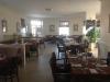 Kistücsök Ресторан, Винный бар и Винный магазин – Balatonszemes