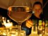 Vinoteca Coctail Bar и Fröccsтерасса